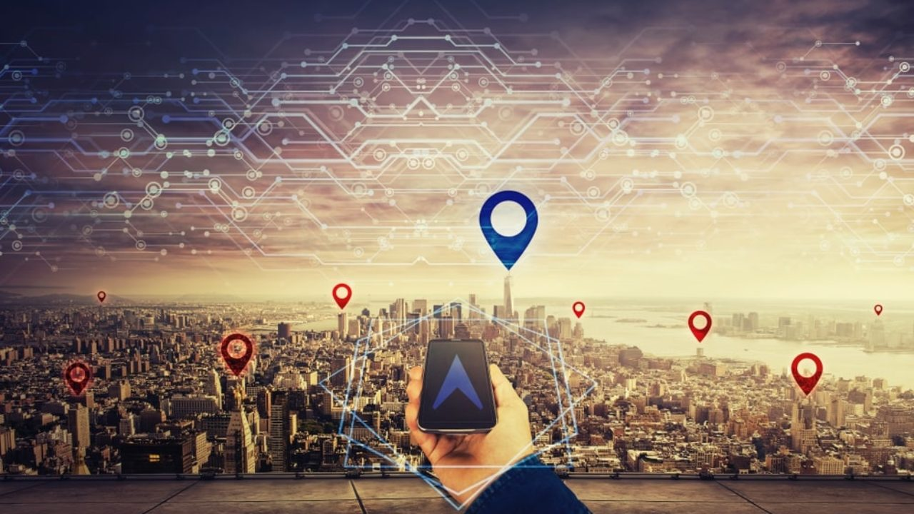 gps tracking services dothan