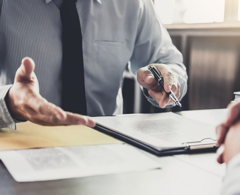 Checklist for Hiring a Private Investigator in Dothan | Get Evidence Now