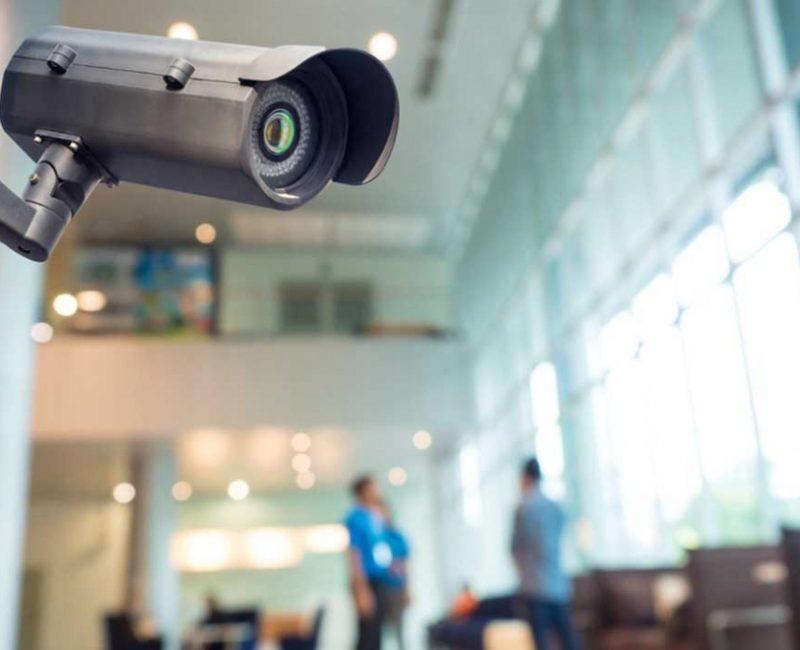 Surveillance Security Services | Private Investigator Surveillance in Dothan