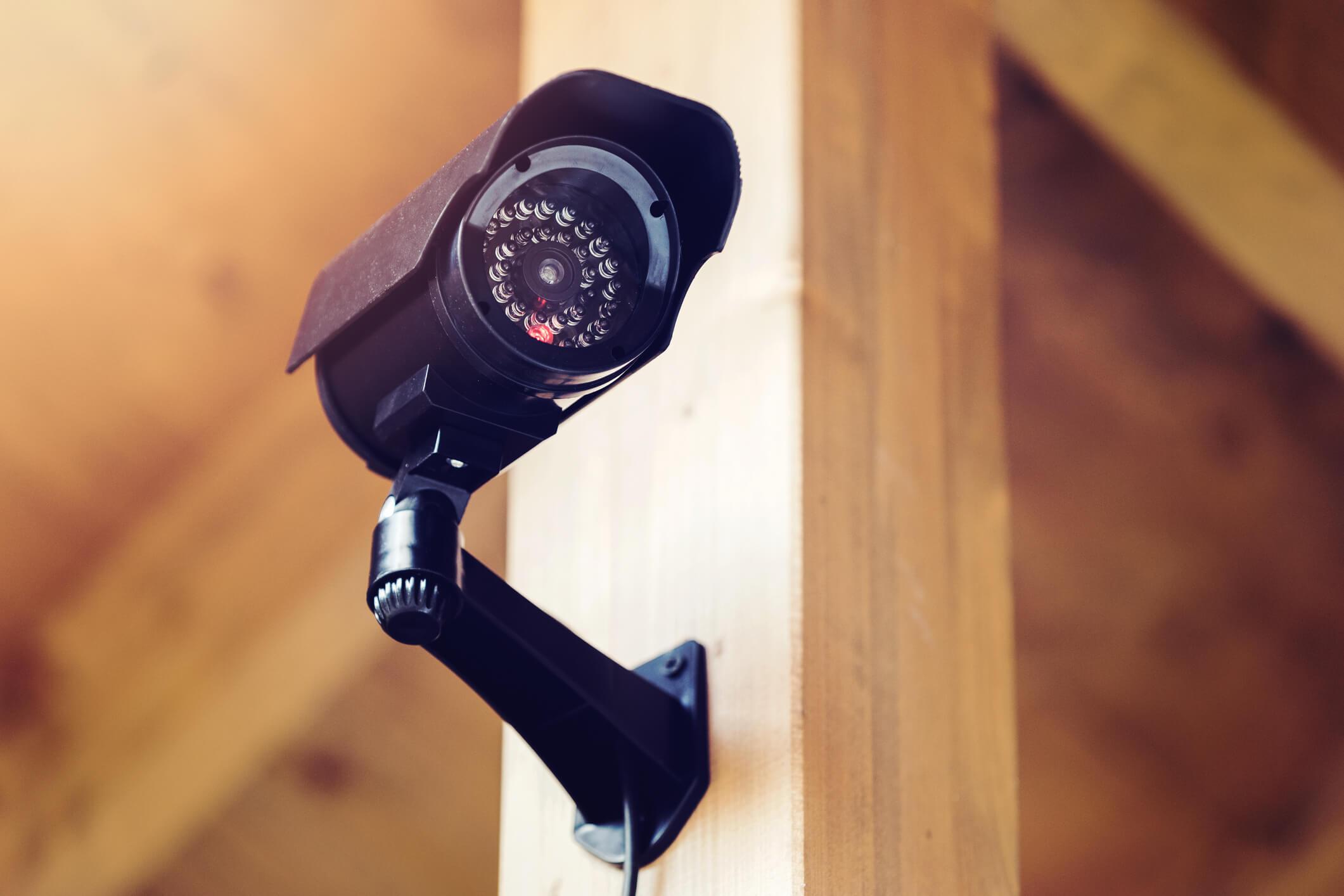 dothan surveillance services