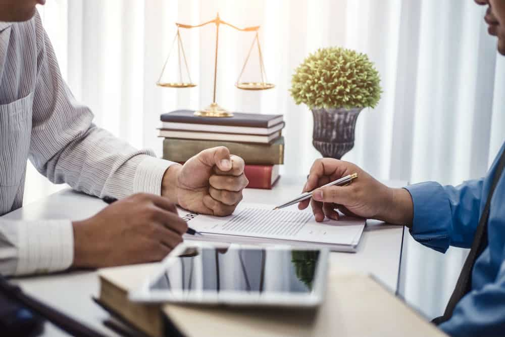 Witness Statements & Interviews | Certified Private Investigators in Dothan