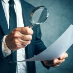 Hiring a private investigator