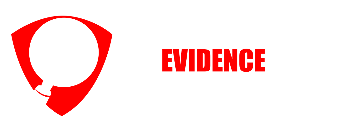Robison Legal Services